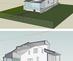 1_squash_house_design