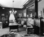 Madlener_hiouse_living_room_2_1903