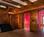 Grand_foyer