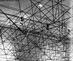 02_zodiac19_tyng-graham_funding_for_upenn_installation_p_130