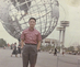 1_dad_at_unisphere