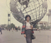 2_mom_at_unisphere