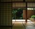 Treib_horiguchi_sutemi_hasshokan_nakamise_nagoya_japan_1967_lr_