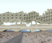 04-urbanlab_elevation_of_the_aqueduct