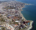 Deane-simpson-04-costadelsol-aerial-r