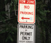 Residential_parking_permit