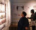 Exhibition_main_space-3