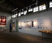 Exhibition_main_space-4