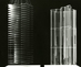 02_linda_taalman_van_der_rohe_glass_skyscraper_analysis_spring_1995