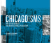 Chicagoisms_cover1_copy