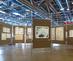 04_pompidou_retrospective_-_installation_view_04-29-14_1_bta