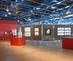 05_pompidou_retrospective_-_installation_view_04-29-14_2_bta
