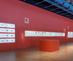07_pompidou_retrospective_-_installation_view_04-29-14_4_bta