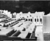 Nitzan-shiftan_safdie_western_wall_model_01_copy