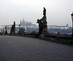 Constant_prague_castle_from_charles_bridge