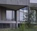 Gallery400_knezevicfilm