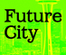 2_future_city_cover