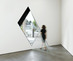 Sarah_oppenheimer_33-d_kunsthaus_baselland_switzerland_2014_installation_view_detail