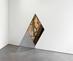 Sarah_oppenheimer_33-d_kunsthaus_baselland_switzerland_2014_installation_view