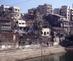 Gandy_bandanga_tank_malabar_hill_mumbai__2002_