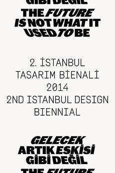 Istanbul_design_biennial-identity