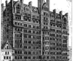 Lasner_philip_hubert_the_chelsea_home_club_new_york