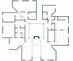 Marcus_plan_of_goldenberg_house_1959