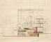 Marcus_sketch_of_inglenook_of_weiss_house_1949