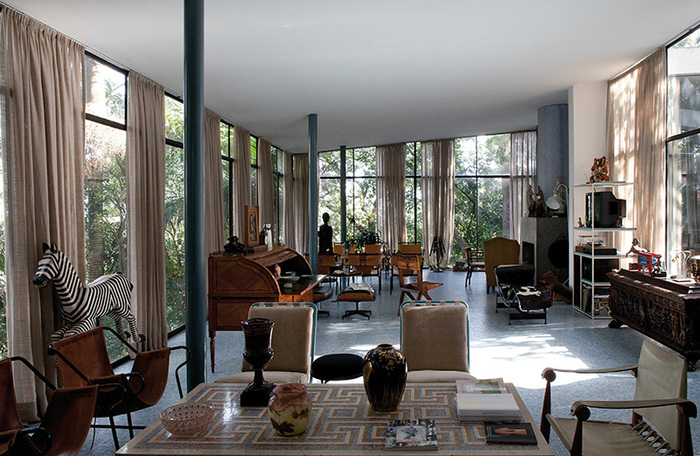 Graham Foundation Gt Exhibitions Gt Lina Bo Bardi Together