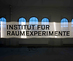 Raumexperimente