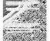 Conceptual_architecture_dq_1970-2