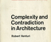 Complexity-and-contradiction_in_architecture
