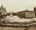 07_paeslack_missmann_lustgarten_1904