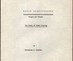 Fig_1_ma_title_page