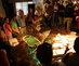03_participatory-monteverde