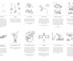 Beta-field_landformation-catalogue_10