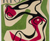 Roberto_burle_marx_cover_design_for_revista_rio
