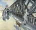 Caillebotte-gustave_le_pont_de_leurope