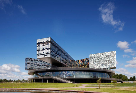 Moscow-school-of-management-skolkovo-russia_760
