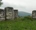 Travnik_2