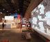 Venice_biennale_exhibition_4