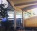 03francessmithschool