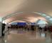 Gyure_lambert_airport