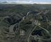 Sheller_image2_karahnjukar_hydroelectric_iceland