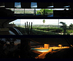 Yoder_-_widescreen_architecture_-_panoramic_photos