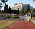 Point_supreme_100_views_of_acropolis_athens_2011_courtesy_of_the_artists_760