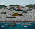 Point_supreme_athens_by_hills_athens_2010_courtesy_of_the_artists_760