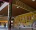 _2_kamath_tribal_museum