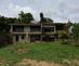 02_karunaratne_house_exterior_760