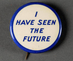 Uoftharryransomcenter_i_have_seen_the_future_800